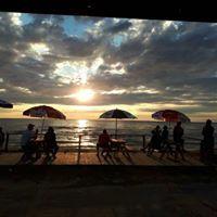 sunset deck 01.jpg
