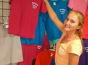 stp product t shirts.jpg