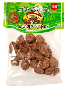 ole snacks saladitos lemon-7-Edit
