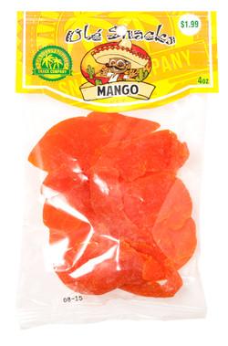 ole snacks mango-1-Edit