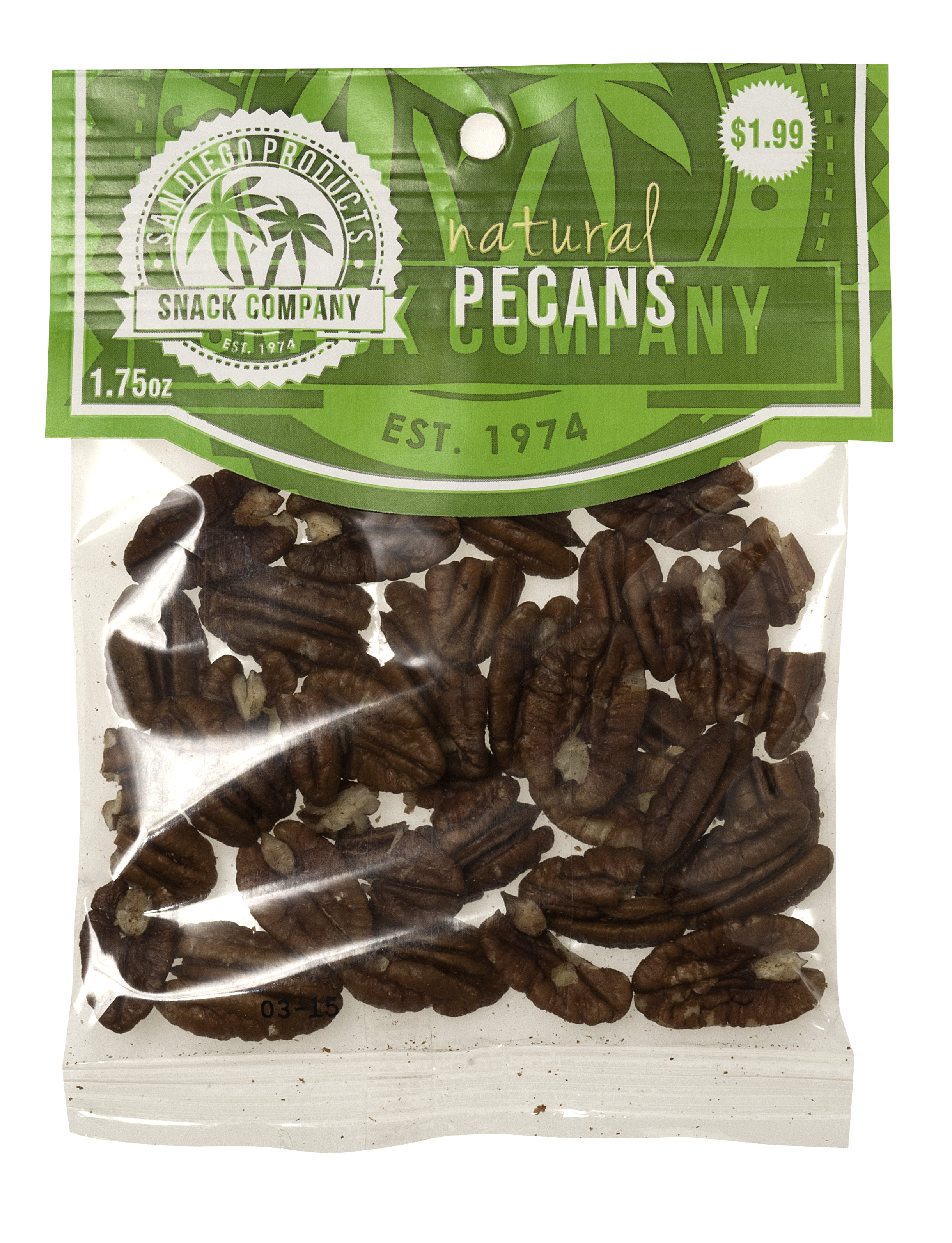 sdp snack company natural pecans-Edit