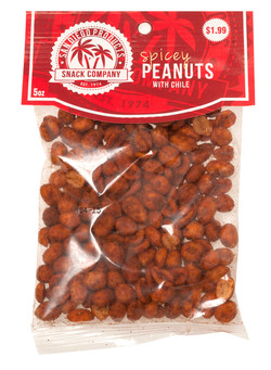 sdp snack company spicey peanuts w chile-Edit