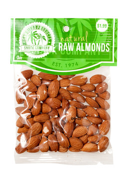 sdp snack company natural raw almonds-2