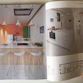Ávivre Magazine