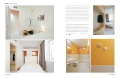 Modern Decoration Home magazine (China)
