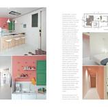 Modern Decoration Home magazine
