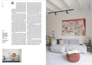 Design Alive magazine