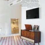 Moja 4 Zida Magazine