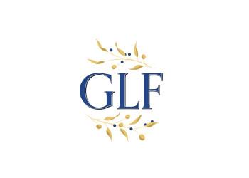 Gilded Laurel Framing