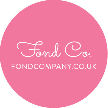 Fond Co.
