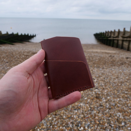 Whitstable Craft Co.
