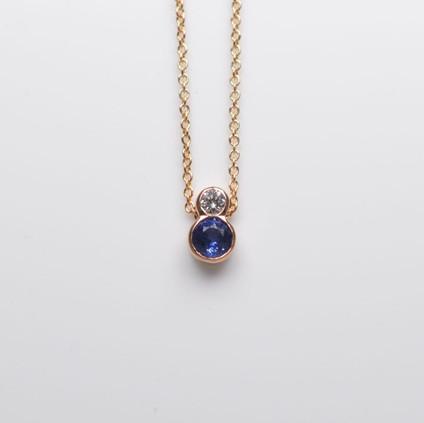 Chloe May Jewellery