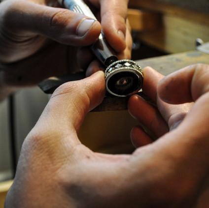 AJM Jewellery