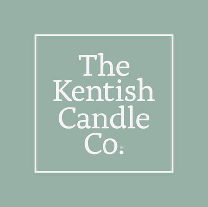 The Kentish Candle Co.