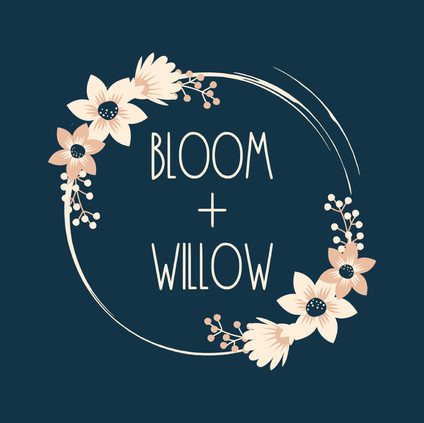 Bloom And Willow