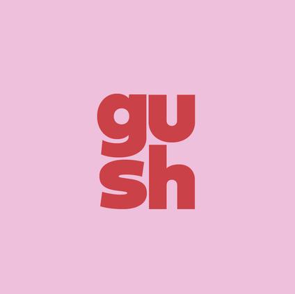 Gush Studios