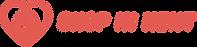 Shop-In-Kent-Logo-Web-Red-Spacing.png