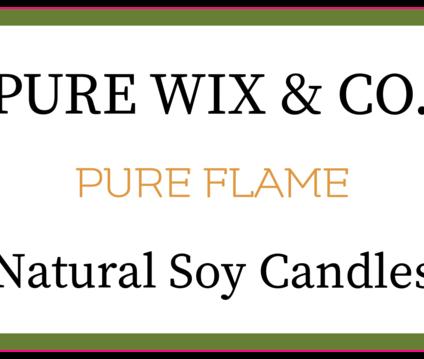 Pure Wix