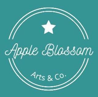 Apple Blossom Arts & Co