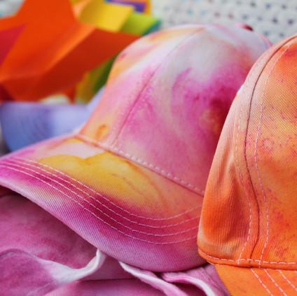 Dye Hard Custom Clothing