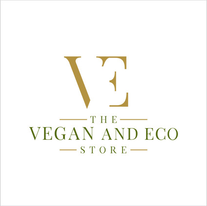 The Vegan And Eco Store