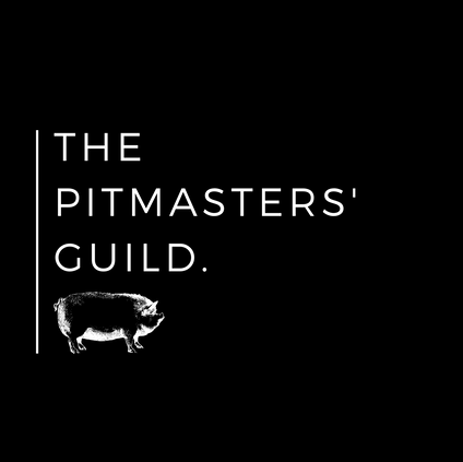 The Pitmasters' Guild