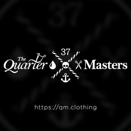The Quarter Masters