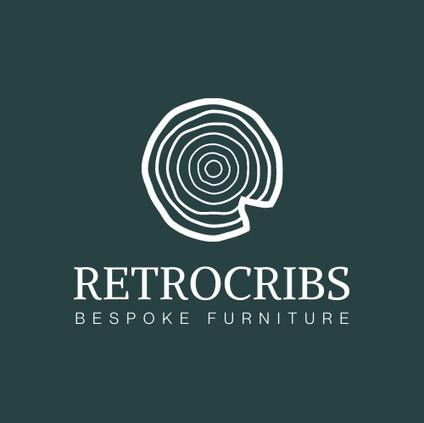 RetroCribs