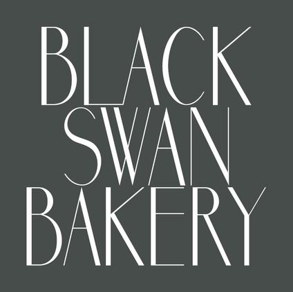 Black Swan Bakery