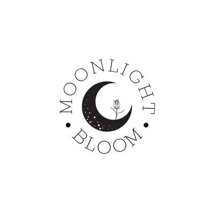 Moonlight Bloom UK