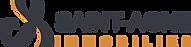 logo-saint-agne.png
