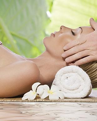 Soin-visage-Beauty-Natural-Treatment.jpg