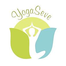 Logo-Yogaseve-COULEUR-3000px-fond-blanc.