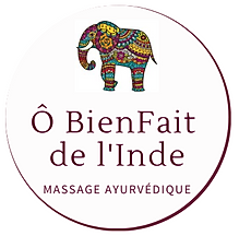 Logo Massage.png