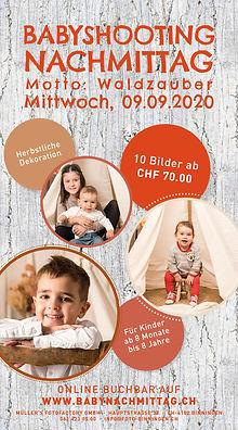 WALDZAUBER_Web_Babynami_2020_Binningen.j
