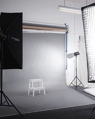 Studio_n.jpg