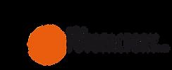 NEU_logo_vektorisiert_schwarz.png