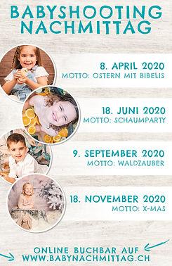 BABYNAMI-Uebersicht_Flyer_2020_BINNINGEN