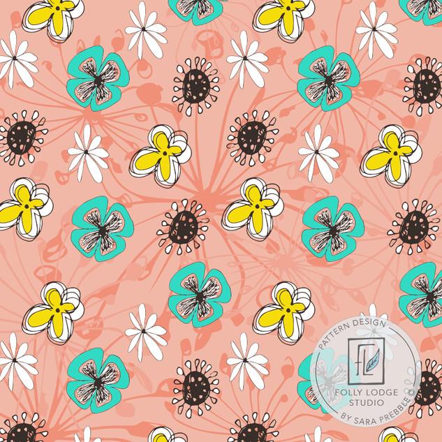 Pretty Flowers 1.1.jpg