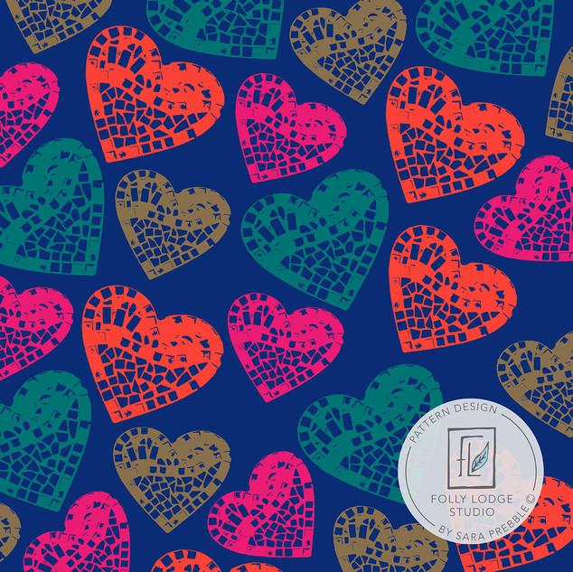 Mosiac Hearts_SP_V1.2.jpg
