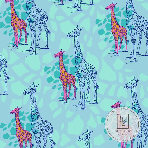 Giraffe_Loud_1.jpg