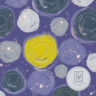 Cosmos 4.4.jpg