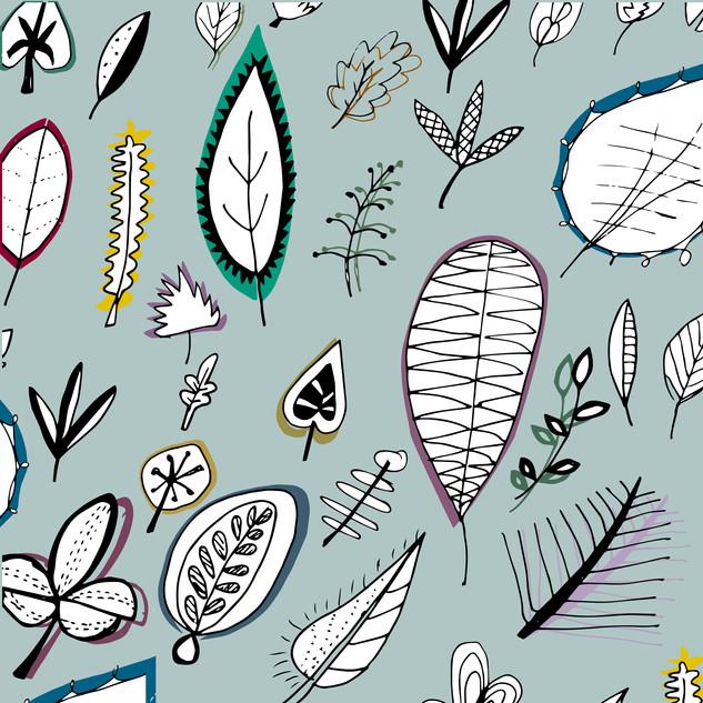 pattern_leaves.jpg