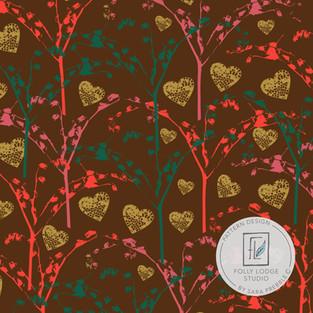 Succulent Colours V1.jpg