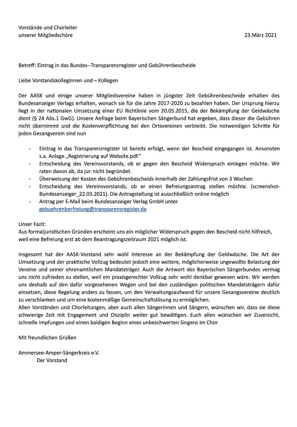 Rundschreiben_04_2021_03_22_edited.jpg