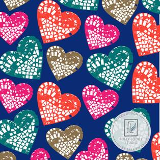 Mosiac Hearts_SP_V1.jpg