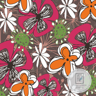 Pretty Flowers 2.2.jpg