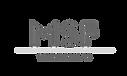 msf logo redesign.png