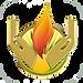 Open Fire International Church