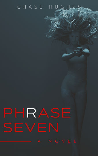 Phrase Seven Kindle Cover.jpg
